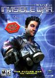 Deus Ex: Invisible War (PC)
