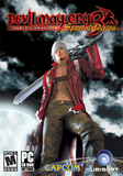 Devil May Cry 3: Dante's Awakening -- Special Edition (PC)