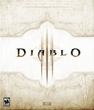Diablo III -- Collector's Edition (PC)