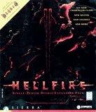 Diablo: Hellfire (PC)