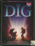 Dig, The (PC)