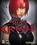 Dino Crisis (PC)