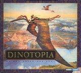 Dinotopia (PC)