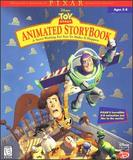 Disney's Animated Storybook: Toy Story (PC)