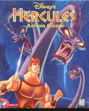 Disney's Hercules (PC)