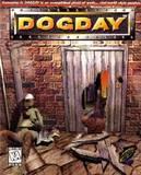 Dogday (PC)