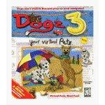Dogz 3 (PC)