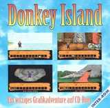 Donkey Island (PC)