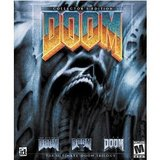 Doom -- Collector's Edition (PC)