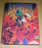 Doom -- Shareware Edition (PC)