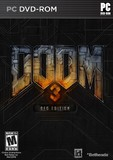 Doom 3 -- BFG Edition (PC)