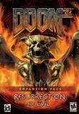 Doom 3: Resurrection of Evil (PC)