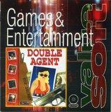 Double Agent (PC)