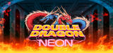 Double Dragon Neon (PC)