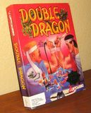Double Dragon (PC)