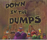 Down in the Dumps (PC)