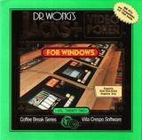 Dr. Wong's Jacks+ Video Poker for Windows (PC)