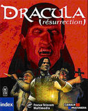 Dracula Resurrection (PC)