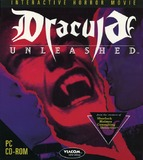 Dracula Unleashed (PC)