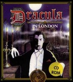 Dracula in London (PC)