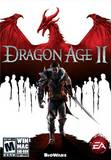 Dragon Age II (PC)