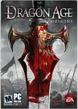 Dragon Age: Origins -- Collector's Edition (PC)