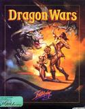 Dragon Wars (PC)
