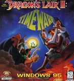 Dragon's Lair II: Time Warp (PC)