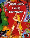 Dragon's Lair (PC)