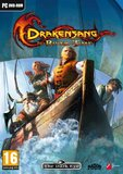 Drakensang: The River of Time (PC)