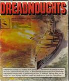 Dreadnoughts (PC)