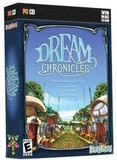 Dream Chronicles (PC)