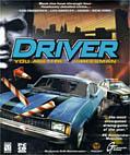 Driver (PC)
