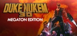 Duke Nukem 3D: Megaton Edition (PC)