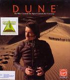 Dune (PC)