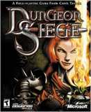 Dungeon Siege (PC)