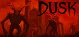 Dusk (PC)