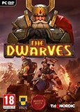 Dwarves, The (PC)