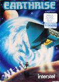 Earthrise (PC)