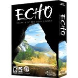 Echo: Secrets of the Lost Cavern (PC)