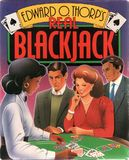 Edward O. Thorp's Real Blackjack (PC)