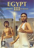 Egypt III (PC)
