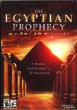 Egyptian Prophecy, The (PC)