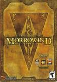 Elder Scrolls III: Morrowind, The (PC)