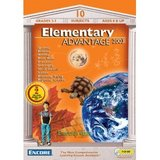 Elementary Advantage 2003 (PC)