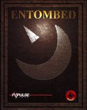 Entombed (PC)