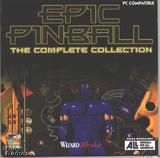 Epic Pinball: The Complete Collection (PC)
