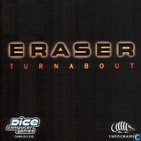 Eraser: Turnabout (PC)
