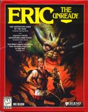 Eric the Unready (PC)