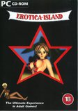 Erotica Island (PC)